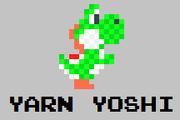 Woolly Yoshi.png