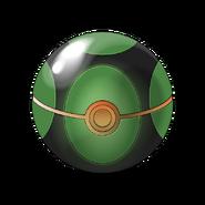 Dusk Ball Redraw by oykawoo