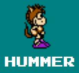 Hummer.png