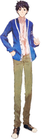 Itsuki Aoi (Normal).png