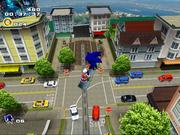 10 City Escape .png