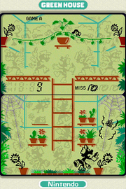 200px-GWC-Greenhouse Gameplay.png