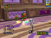 686492-chibi-robo-plug-into-adventure-gamecube-screenshot-you-ll.png