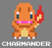 Charmander-SMMCostume.png
