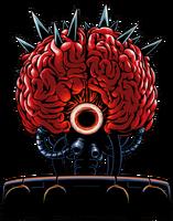 SSBU Spirits Mother Brain.png