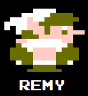 Remy.png