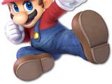 Super Smash Bros. Ultimate Deluxe