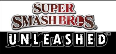 Super Smash Bros. Unleashed.png