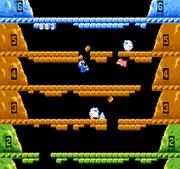 Retro NES Ice Climber.png