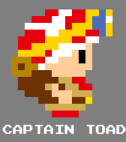 Captain Toad.png