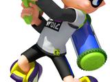 Mario Sports Mix 2