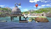 SSBU-Great Bay.jpg