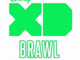 Disney XD Brawl