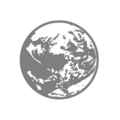 120px-EarthboundSymbol.png