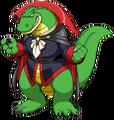 Frogger-helmet-havoc-20050513090617125 640w-removebg-preview