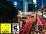 Tokyo Xtreme Racer 4