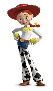 Jessie (Toy Story).png