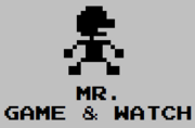 Mr. Game & Watch.png