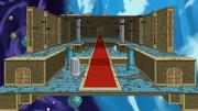 Chaos Shrine (SSF2).png