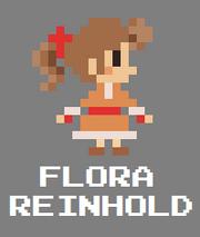 Flora-anuaf.png