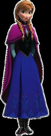 Anna Frozen.png