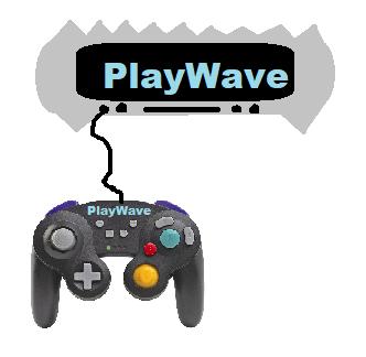 Nintendo PlayWave