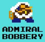 Admiral-bobbery.png