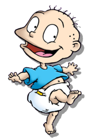 Tommy Pickles in Newer Years.png