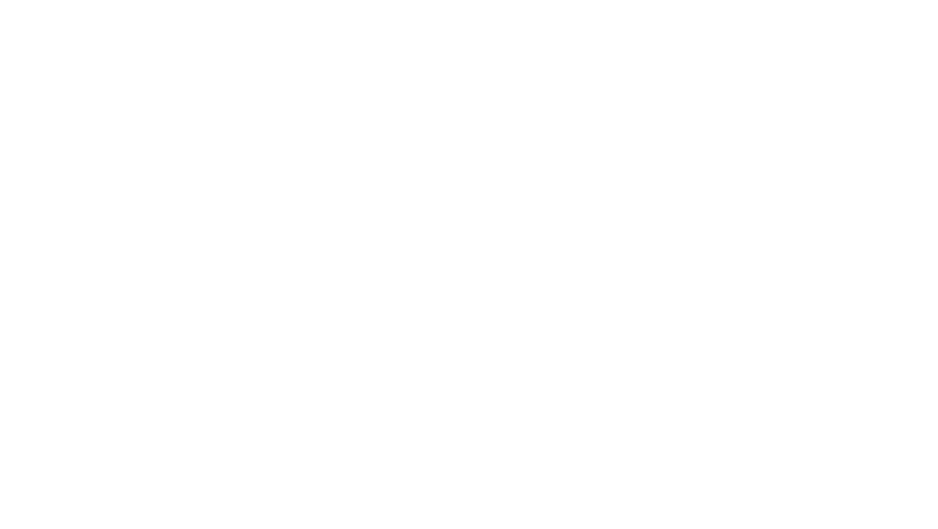 DreamWorks Enhanced HD Collection