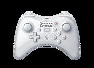 Nintendo-Cross-Controller-White