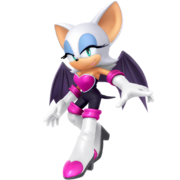 Rouge the bat legacy render by nibroc rock daz1j3a-fullview.png