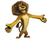Alex the lion.png