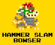 Hammer-slam-bowser.png