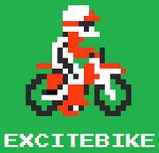 Excitebike.png
