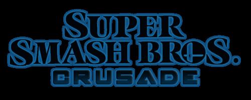 500px-SSBC logo.png