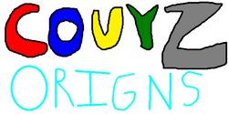 CouyZ Origins Logo.png