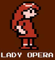 Ladyopera.png