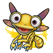 Sparx (CTRNF Drawing).png