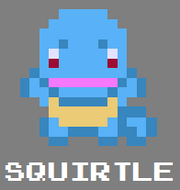 Squirtle-SMMCostume.png