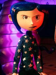 Coraline-sweater l.jpg