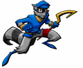 120px-SlyCooper-1.png