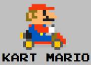 Kart Mario.png