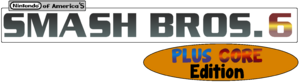 SB6 Plus Core Edition logo beta RENDER.png