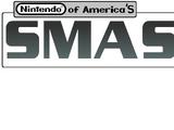NoA's Super Smash Bros. 6 Plus - Core Edition
