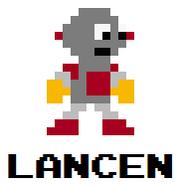 Lancen.png