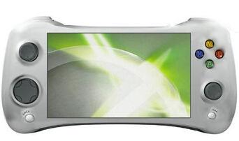 Xbox Portable.jpg