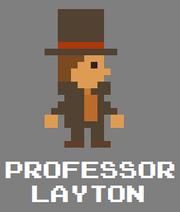Professor-layton-anuaf.png