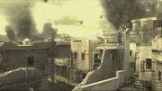 Urban ruins.jpg