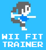Wii Fit Trainer.png