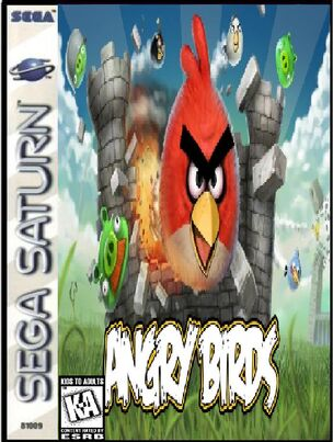Angry Birds SEGA Saturn Cover.jpg